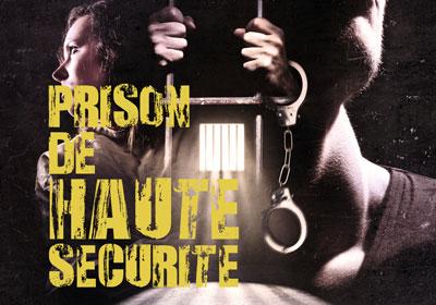 escape game evasion prison lyon