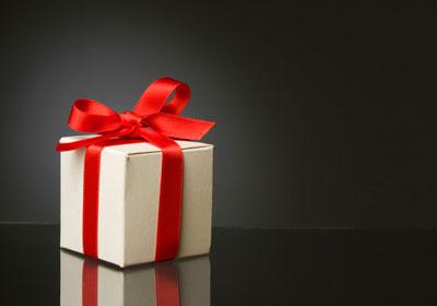 Carte cadeaux escape room lyon