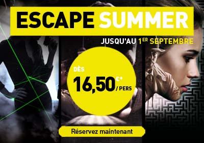 escape_summer_400x280_2019.jpg