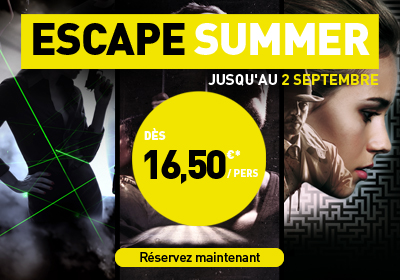 escape_summer_400x280v2.jpg