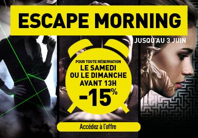 jour_même_ou_le_lendemain_escape_SAMEDI_400x280.jpg