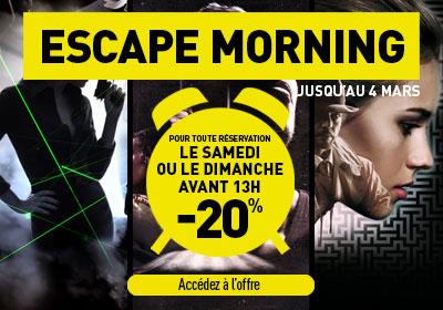 jour_même_ou_le_lendemain_escape_SAMEDI_400x280_2.jpg